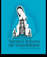 Parroquia de Nuestra Señora de Guadalupe de Puerto Vallarta
